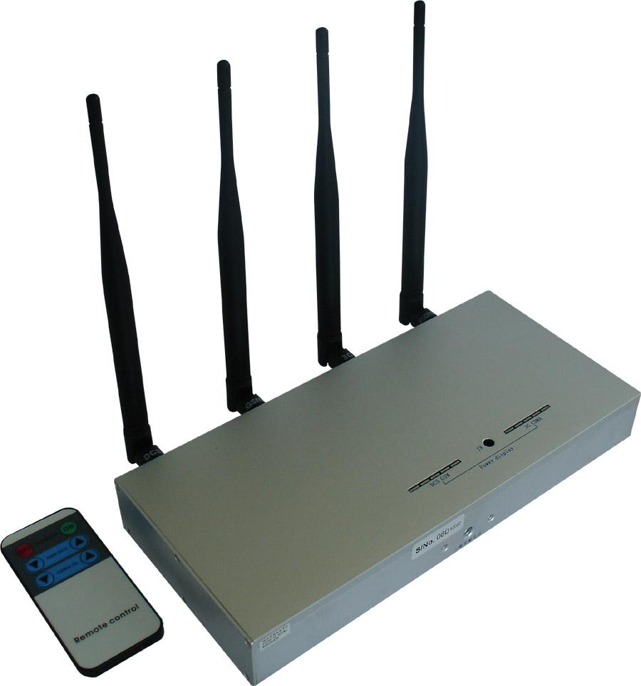 Cell mobile phone jammer , cell phone jammers in schools